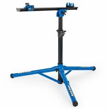 Park Tool, PRS-22.2, Team Issue Repair Stand