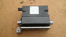BMW E46 320D ELECTRIC WATER HEATER 6904668