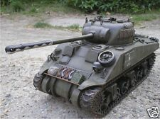 1/16 Sherman Firefly VC Resin Kit for the HL M4A3 VER. 3.0