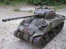 1/16 Sherman Firefly VC Resin Kit for the HL M4A3 VER. 2.0