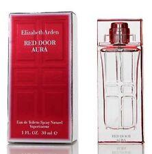 RED DOOR AURA de ELIZABETH ARDEN - Colonia / Perfume EDT 30 mL - Woman / Mujer