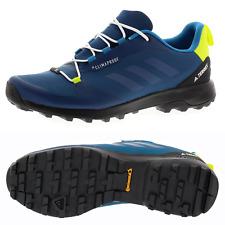 Adidas Terrex Fastshell CP Herren Berg & Wanderschuhe Outdoor Running 44 Neu
