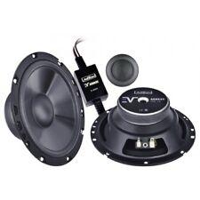 AXTON AE652C 16.5 cm 2-Way Compo 2-Wege Lautsprecher System 110 Watt --- NEU