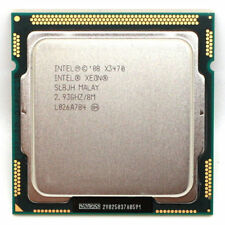 price of 1 X Processor Lga1156 Socket Travelbon.us