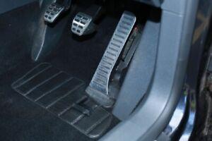 Accelerator Pedal Module Removal Tool for VW Audi Seat Skoda