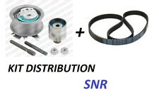 KIT DISTRIBUTION SNR pour VW SHARAN 1.9 TDI 130ch