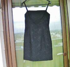 OASIS. Das kleiner schwarze. Kleid, festlich. Gr. 36