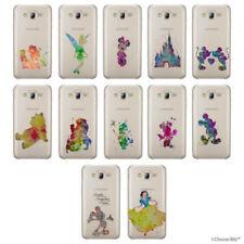 Étuis, housses et coques Pour Samsung Galaxy J7 pour téléphone mobile et assistant personnel (PDA) Samsung à motifs