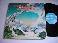 McKendree Spring Spring Suite 1973 Stereo LP VG++