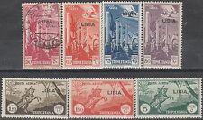 Briefmarken aus Italien & Kolonien