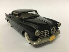 Brooklin 1/43 Scale BRK19 004A  - 1955 Chrysler C300 Miniature Cars USA 1 Of 500