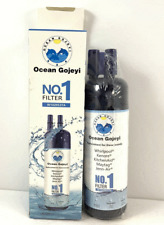 New listing (Lc) Ocean Gojeyi W1029537A Kenmore Whirlpool Maytag No 1 Refrigerator Filter
