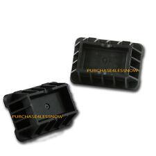 2 x Jack Pad Under Car Lift Support FOR E82 E88 E90 F10 F12 F06 F01 F02