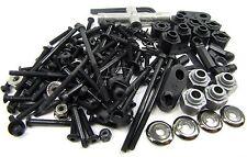 Savage Mini XS SCREWS & TOOLS Set (nuts, bolts, pins, Hardware flux 115125
