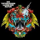 DIE TOTEN HOSEN Laune Der Natur 2CD Special Edition Learning English Lesson 2