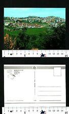 BOVINO (FG) m. 647 - BELLA VEDUTA PANORAMICA DELLA LOCALITA' - 55998