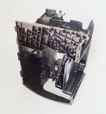 Rahmen Montagerahmen Gehäuse casing DeLonghi Magnifica ESAM4200.S