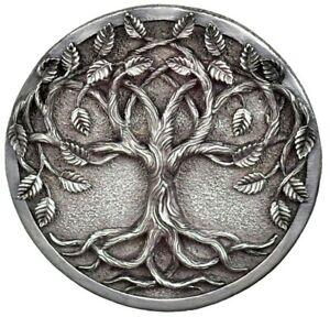 Tree of life norse mythology celtic decor, Viking wall decor Yggdrasil pagan art