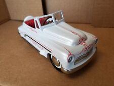 1950s Custom Convertible Hallmark Kiddie Car Classics Don Palmiter Custom New