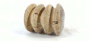 Poulie pour puit - Mali - Art premier Afrique Africa tribal