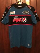 FORD RACING T-SHIRT SIZE XS