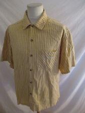 Lot de deux chemises RIP CURL vintage Taille XL