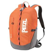 Petzl Bug Climbing Backpack Red