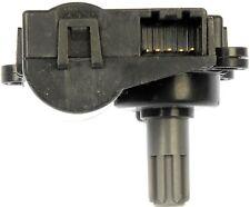 HVAC Heater Blend Door Actuator Dorman 604-309