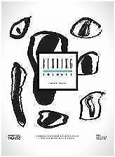 Bending Colours (Surfing) DVD Brand New Sealed Region 4 FREE POSTAGE Red Bull