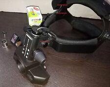 Led Binocular Indirect Ophthalmoscope