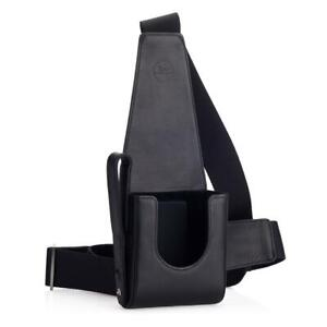 Genuine Leica M10 Leather Holster, black #24016