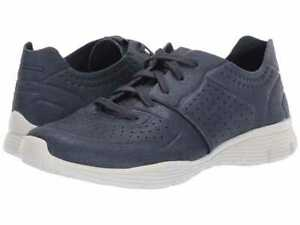 Womens Skechers Classic Fit Size 7.5 Air Cooled Memory Foam Seager Major League