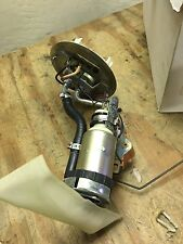 Kemparts EFP1032H Electric Fuel Pump E2082S Escort 1987-90 Lynx 1987 1.9L