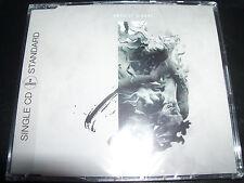 Linkin Park Until It's Gone EU CD Single - New