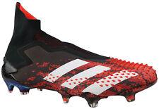Adidas Predator Mutator 20+ FG Fußballschuhe Nocken schwarz EF1565 Gr. 37 41 NEU