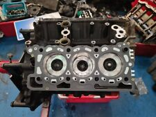 JAGUAR XF XJ 3.0 TDV6 SDV6 306DT DIESEL RECONDTIONED ENGINE SUPPLY & FIT
