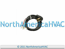 4' Electric Dryer Cord 4 Prong GE Frigidaire Whirlpool