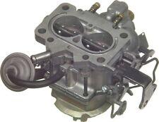 Carburetor fits 1966-1969 Plymouth Satellite Satellite,Valiant Fury I,Fury II,Fu