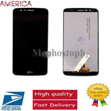 For LG Stylo 3 LS777 LCD Screen Replacement Touch Display Digitizer Assembly New