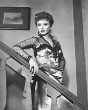 Gunsmoke photo 245 Amanda Blake