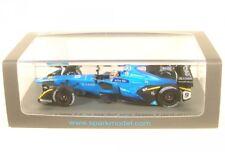 Renault E. Dams por E. 16 No.9 Formula E Team - New York Eprix Temporada 3