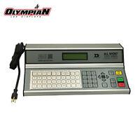 Daktronics All Sport 5000 Series Scoreboard Controller AS 5010 (Brand New)