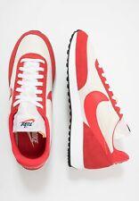 Nike Air viento en cola 79 Para Hombres Rojo Blanco Negro entrenador de todos los tamaños de zapatos