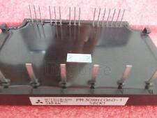 1PCS PM30RHC060-1  Encapsulation:MODULE,TRANSISTOR | IGBT POWER MODULE | 3-PH