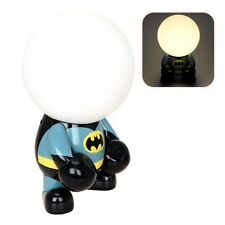 Children's Batman Superhero LED Night light