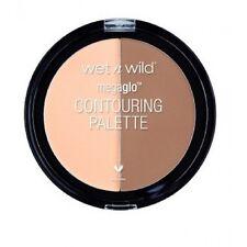 WET n WILD MegaGlo Contouring Palette - Dulce De Leche 749A