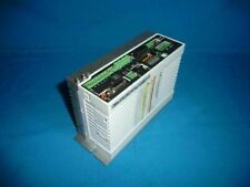 IAI Corporation SCON-C-400I-DV-0-2 SCONC400IDV02 Controller