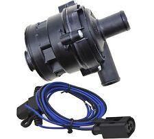 Electric Booster Pump (12V) - EBP15 (Part #9002) (Davies Craig)