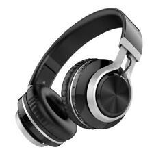 WIRELESS HEADPHONES OVER-THE-HEAD EARPHONES FOLDING NOICE A2J for Smartphones