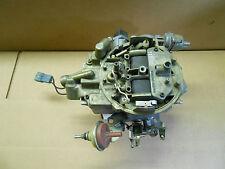 New 1979 Mercury 8 cyl 2 bbl Motorcraft Carburetor D9ME..AA